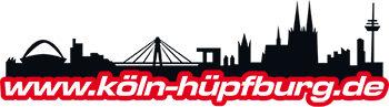 Köln Hüpfburg mieten